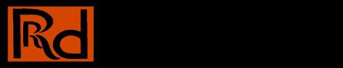 frontpage_rrd_logos